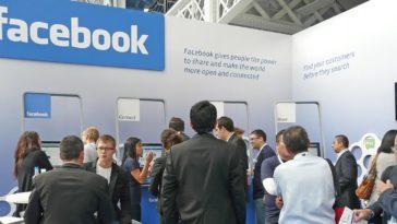 Facebook a pagamento è una bufala