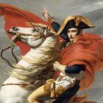 Napoleone Statura