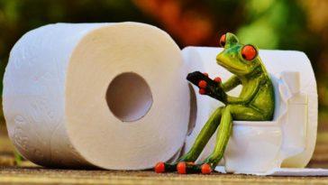 Quante volte al giorno normale urinare domande impossibili - Bagno turco quante volte a settimana ...
