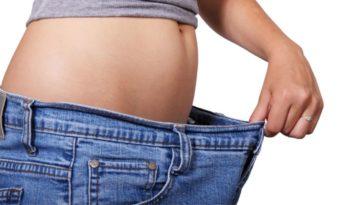 Perdere peso: esercizio fisico o dieta?