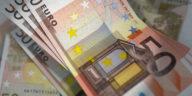 Perché non si stampano più banconote da 50 euro