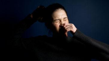 Starnutire nelle varie lingue quando si ha il raffreddore