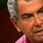 Luca Giurato, conduttore tv, famoso per gaffe e strafalcioni, che fine ha fatto?