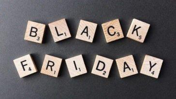 Pedine scrabble per il Black Friday offerte e sconti