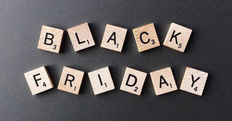 04c2a00f5b Pedine scrabble per il Black Friday offerte e sconti